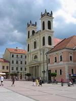 slovakia_img246.jpg