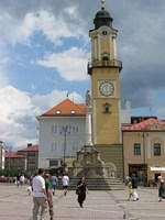 slovakia_img247.jpg