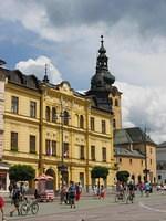slovakia_img248.jpg