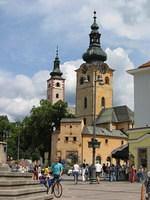 slovakia_img249.jpg