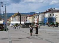 slovakia_img250.jpg