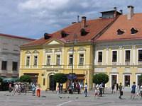 slovakia_img251.jpg