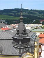 slovakia_img256.jpg