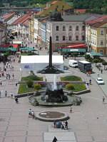 slovakia_img258.jpg