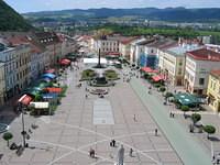 slovakia_img259.jpg