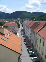 slovakia_img261.jpg