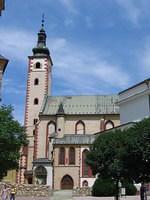 slovakia_img262.jpg