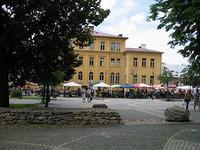 slovakia_img266.jpg