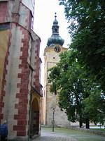 slovakia_img267.jpg