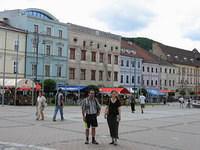 slovakia_img268.jpg