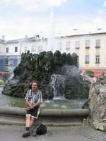 slovakia_img269.jpg