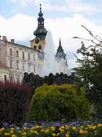 slovakia_img271.jpg