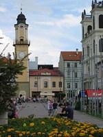 slovakia_img272.jpg