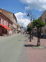 slovakia_img273.jpg