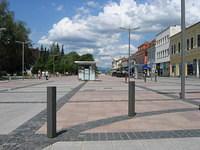 slovakia_img276.jpg