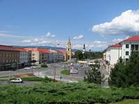 slovakia_img283.jpg