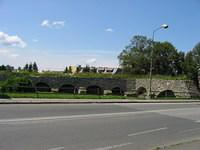 slovakia_img284.jpg