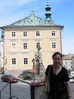 slovakia_img290.jpg