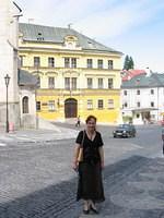 slovakia_img291.jpg