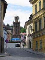 slovakia_img293.jpg