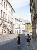 slovakia_img294.jpg