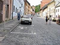 slovakia_img295.jpg