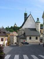 slovakia_img296.jpg