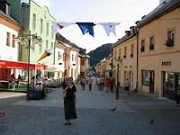 slovakia_img305.jpg